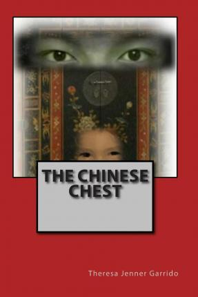 The Chinese Chest
