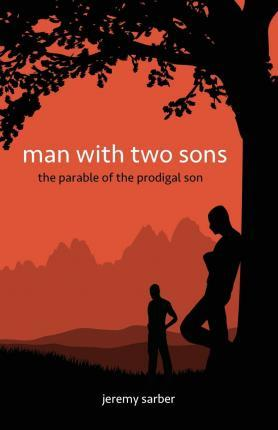 Man with Two Sons