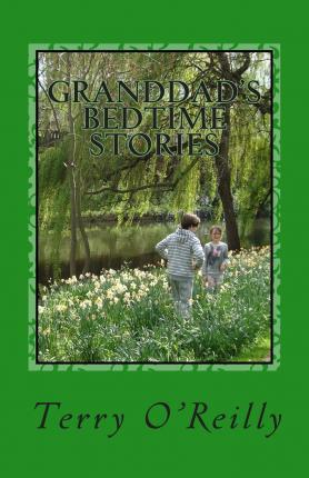 Granddad's Bedtime Stories