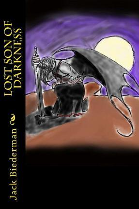 Lost Son of Darkness