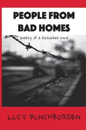People from Bad Homes