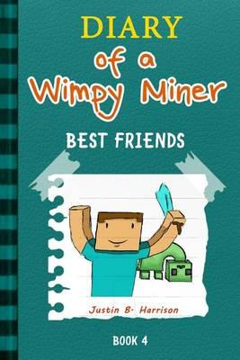 Diary of a Wimpy Miner