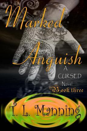 Marked Anguish