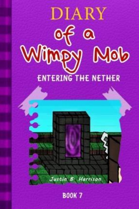 Diary of a Wimpy Mob