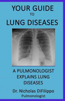 Your Guide to Lung Diseases