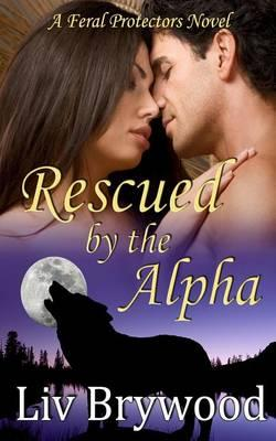 Rescued by the Alpha