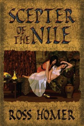 The Scepter of the Nile