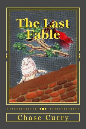 The Last Fable