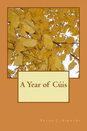 A Year of Cuis