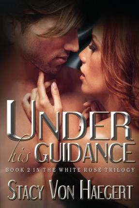 Under His Guidance