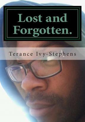 Lost and Forgotten.