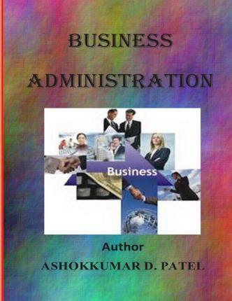 Busines Administration
