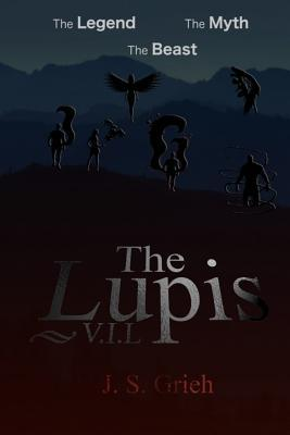 The Lupis