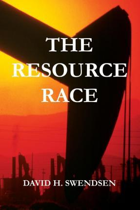 The Resource Race