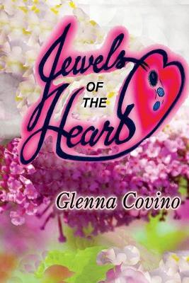Jewel of the Heart