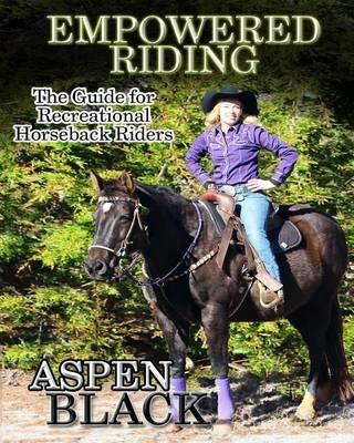 Empowered Riding