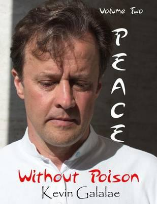 Peace Without Poison