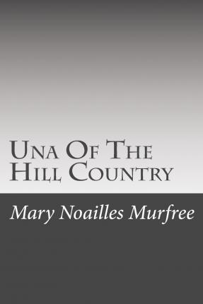 Una of the Hill Country