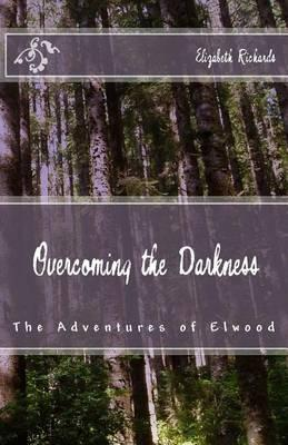 Overcoming the Darkness