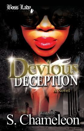 Devious Deception
