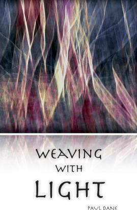 Weaving with Light