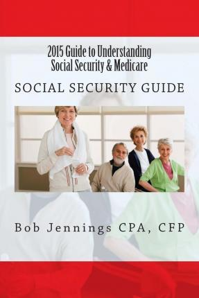 2015 Social Security & Medicare