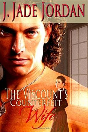The Viscount's Counterfeit Wife