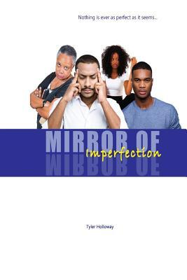 Mirror of Imperfection