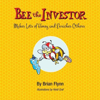 Bee the Investor