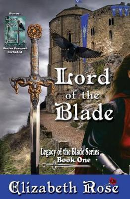 Lord of the Blade