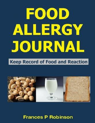 Food Allergy Journal