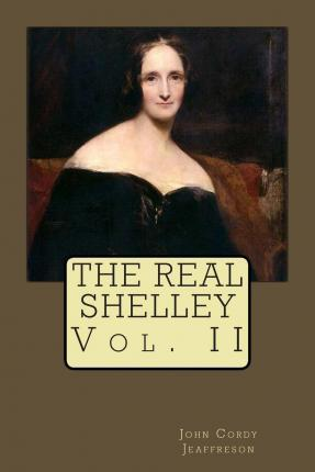 The Real Shelley