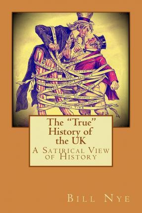 The True History of the UK
