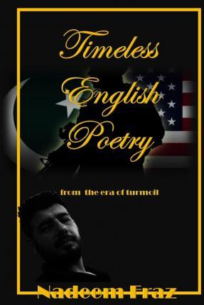 Timeless English Poetry from the Era of Turmoil