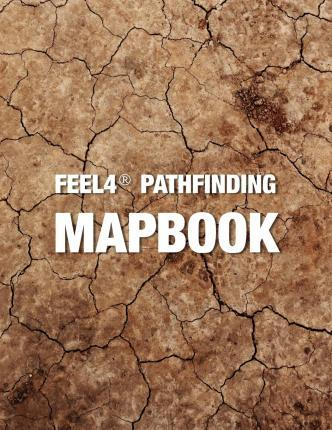 Feel4 Pathfinding Mapbook