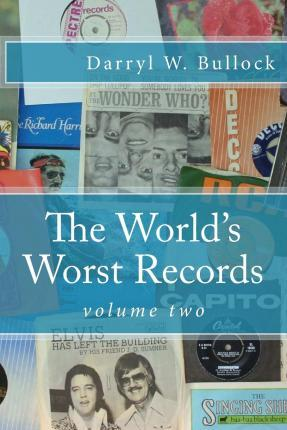 The World's Worst Records