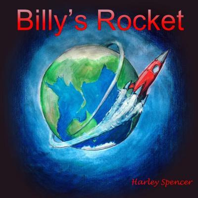 Billy's Rocket