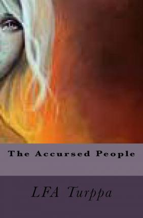 The Accursed People