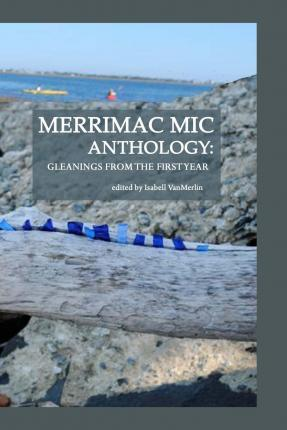 Merrimac MIC Anthology