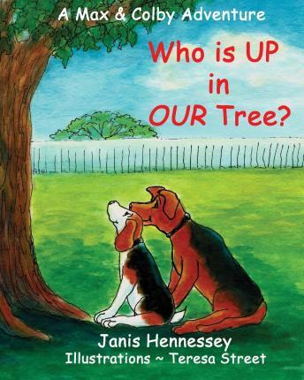 Who Is Up in Our Tree?