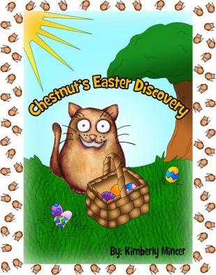 Chestnut's Easter Discovery