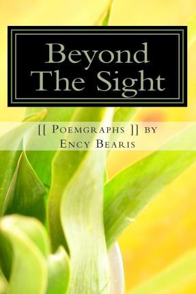 Beyond the Sight [[ Poemgraph ]]