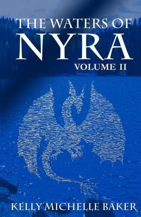 The Waters of Nyra