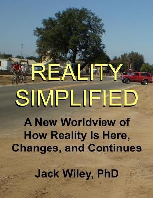 Reality Simplified