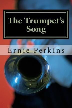The Trumpet's Song