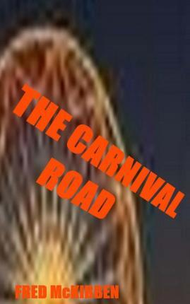 The Carnival Road