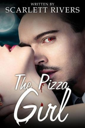 The Pizza Girl