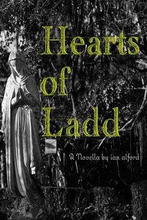 Hearts of Ladd