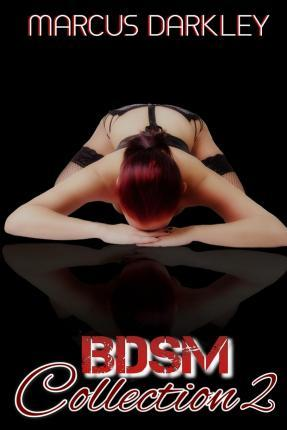 Bdsm Collection 2