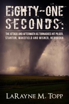 Eighty-One Seconds